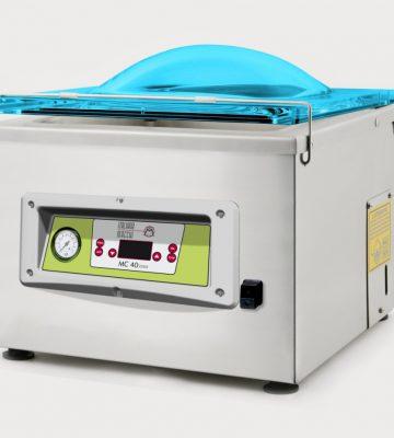 IA-PC-MC40inox