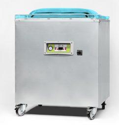 IA-PC-MC85inox